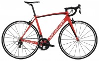 Specialized Tarmac Elite CEN (2016)