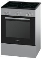 Bosch HCA623150