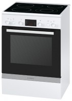 Bosch HCA744220