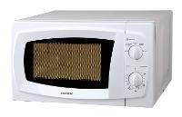 AVEX MW 2070 W