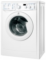Indesit IWSND 61252 C ECO