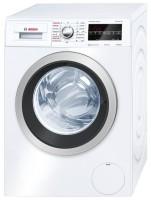 Bosch WVG 30441
