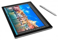 Microsoft Surface Pro 4 i5 16Gb 256Gb