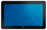 DELL Venue 11 Pro Core M 256Gb 3G