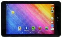 Acer Iconia One B1-830 16Gb
