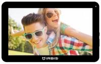 Irbis TX58