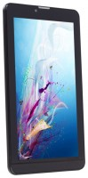 DEXP Ursus G170 3G
