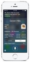Apple iPhone 5S 16Gb ���������������