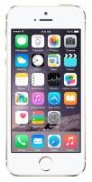 Apple iPhone 5S 32Gb восстановленный