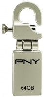 PNY Micro Hook Attache