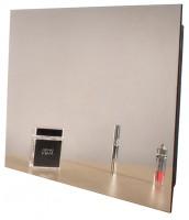 AVIS AVS220SM (Magic Mirror)