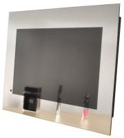 AVIS AVS220SM (зеркалo)