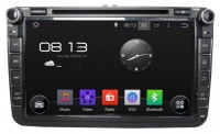 ROXIMO CarDroid RD-3701