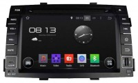 ROXIMO CarDroid RD-2302