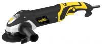 TRITON tools УШМ 125-1300
