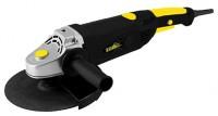 TRITON tools УШМ 230-2200