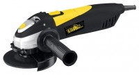 TRITON tools УШМ 125к-950