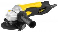 TRITON tools УШМ 115к-680