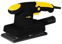 TRITON tools ТШВ-150