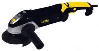TRITON tools УШМ 125-1250