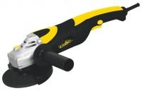 TRITON tools УШМ 125-1050