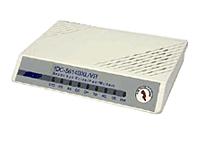 IDC 5614/VR