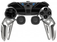 Mad Catz L.Y.N.X. 9 Mobile Hybrid Controller for Android, Smartphones, Tablets & PC