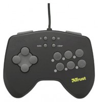Trust EasyPlay Gamepad