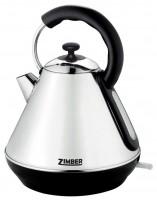 Zimber ZM-10769/10771