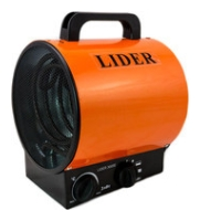 Lider 3000E