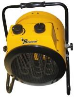 Beezone ER-30