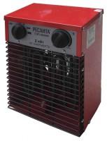 Ресанта ТЭП-2000Н