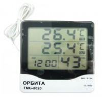 Орбита TMG-8020