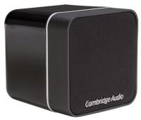 Cambridge Audio Minx Min 12
