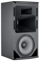 JBL AM7315-WRX