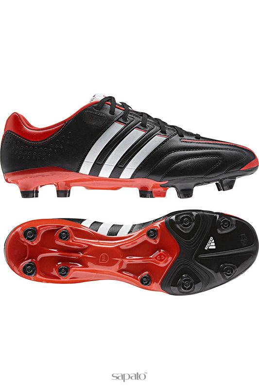 Кроссовки adidas Обувь для футбола Мультиколор