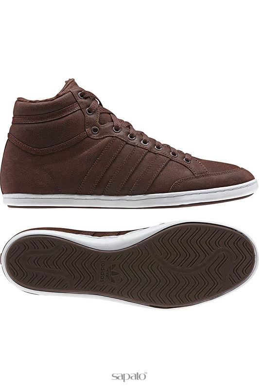 Кроссовки adidas Обувь для активного отдыха Мультиколор