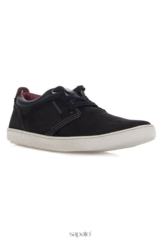 Ботинки Kildare Ботинки чёрные