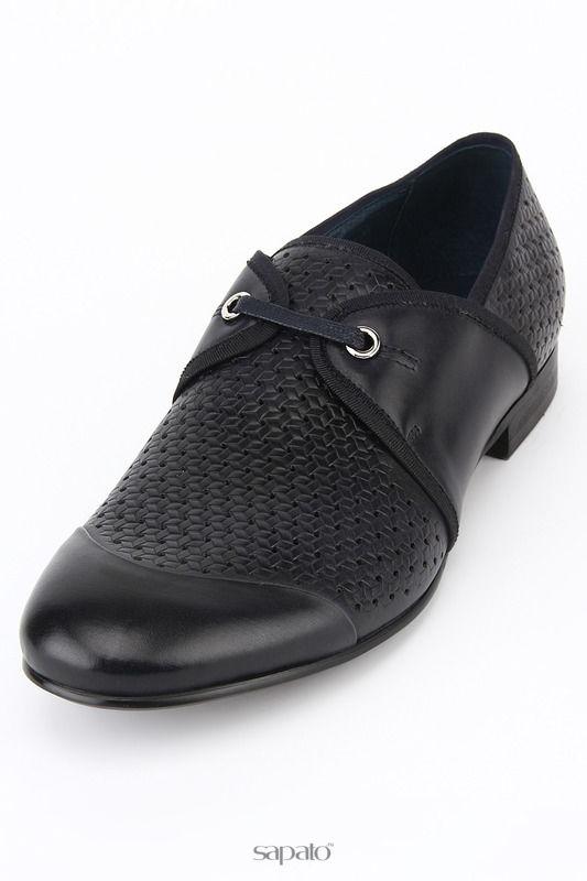 Туфли Calipso Туфли синие