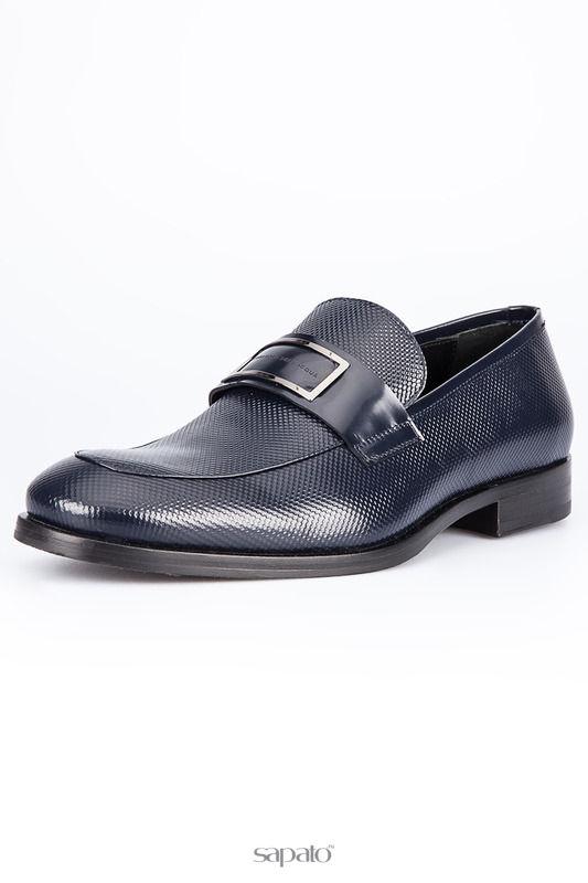 Туфли ADA ROUGE Туфли коричневые