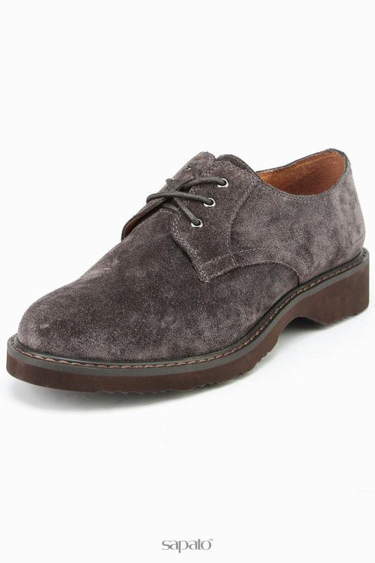 Туфли Marco Bonne` Туфли бежевые