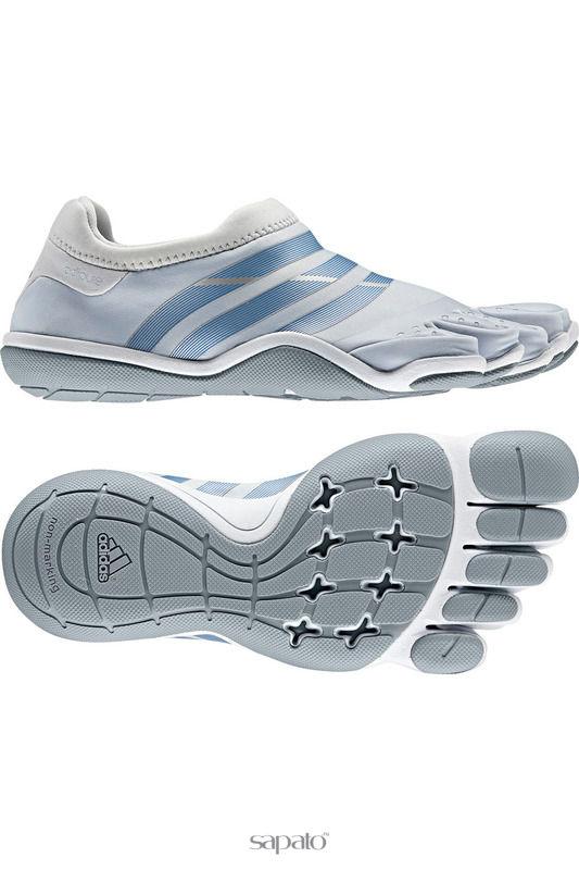Кроссовки adidas Обувь для тренировок Мультиколор