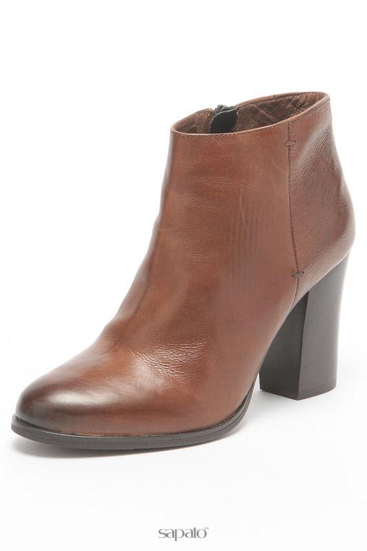 Ботинки GAETANO RIVA Ботинки коричневые