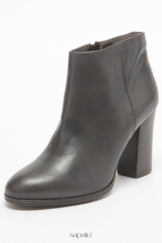 Ботинки GAETANO RIVA Ботинки серые