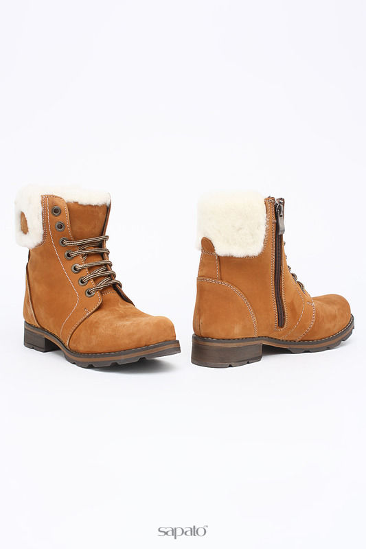 Ботинки Dino Ricci Ботинки Мультиколор