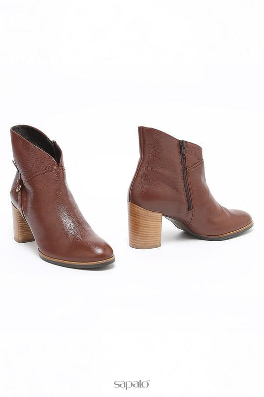 Ботинки Hogl Ботинки Мультиколор