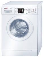 Bosch WAE 2046 Y