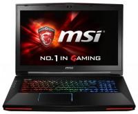 MSI GT72 2QD Dominator G