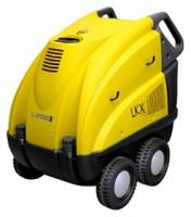 Lavor Pro LKX 1515 XP