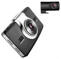 Thinkware Dash Cam X150 2CH